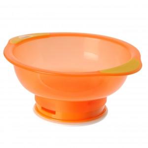 Orange Unbelievabowl