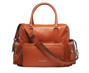 Sugarjack Bea Bag