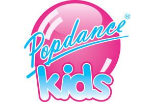 Popdance Kids