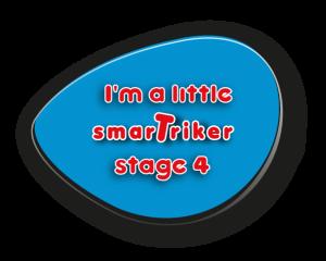smartriker stage 4