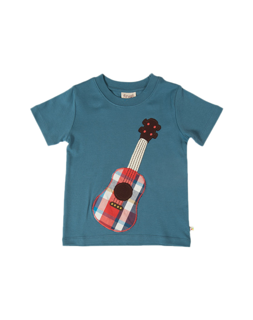 Frugi_Boys Applique T-shirt_TTS428_£19_SS14