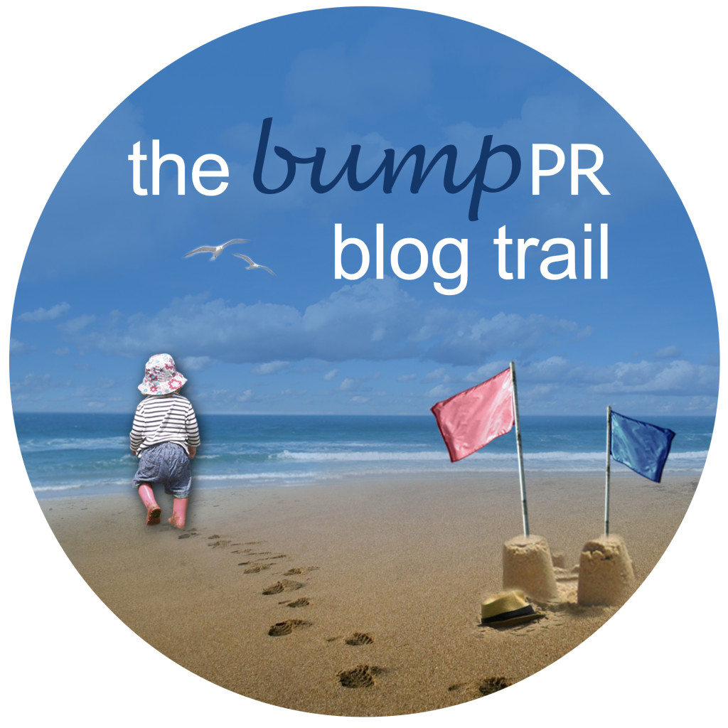 Week 8 We had our first blog trail of the year! The theme on this occasion was 'Educational Toys'!