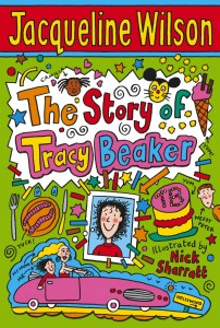 The-Story-of-Tracy-Beaker-new-202x300