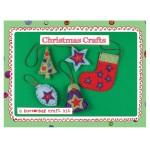 Button Bag_2014 Xmas crafts big box top