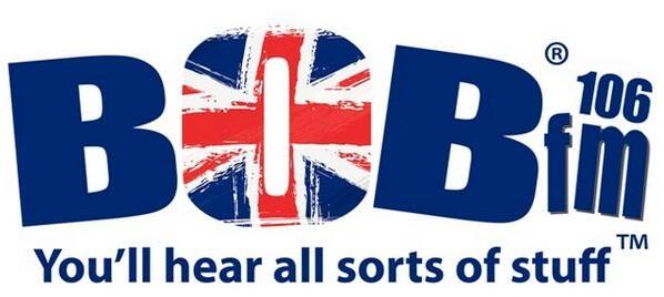 BOB_fm_Hertfordshire_&_Homecounties_logo_2014