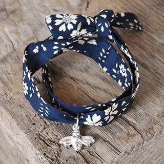 mama-to-bee-silver-london-liberty-bracelet-large