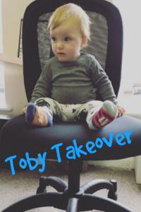 tobytakeover