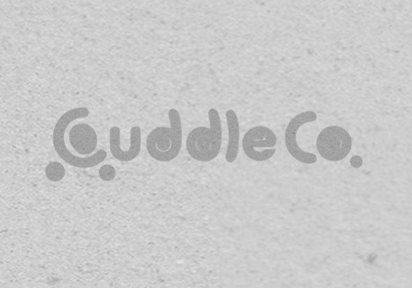 BUMP_Clients_CUDDLECO