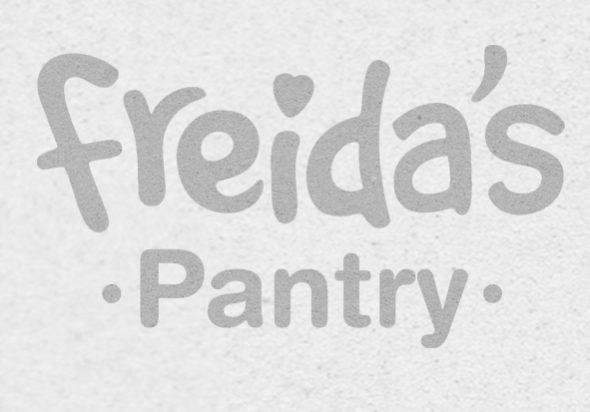 BUMP_Clients_FREIDA PANTRY