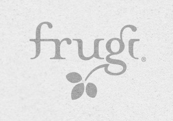 BUMP_Clients_FRUGLI