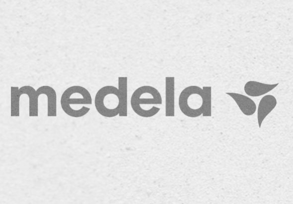 BUMP_Clients_MEDELA