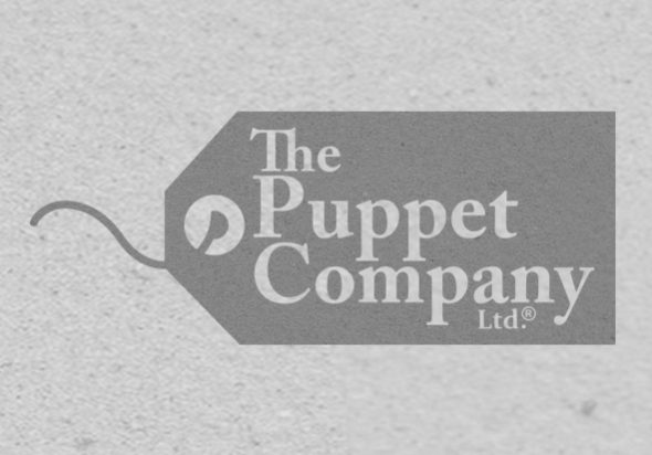 BUMP_Clients_PUPPET CO