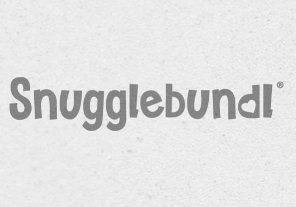 BUMP_Clients_SNUGGLE