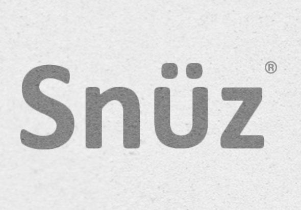 BUMP_Clients_SNUZ