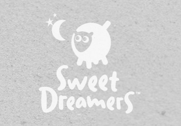 BUMP_Clients_SWEET DREAMERS