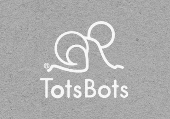 BUMP_Clients_TOTSBOTS