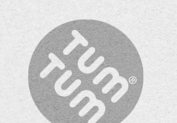 BUMP_Clients_TUMTUM