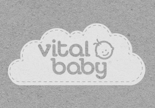 BUMP_Clients_VITAL BABY