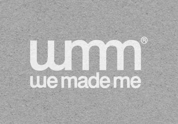 BUMP_Clients_Wemademe