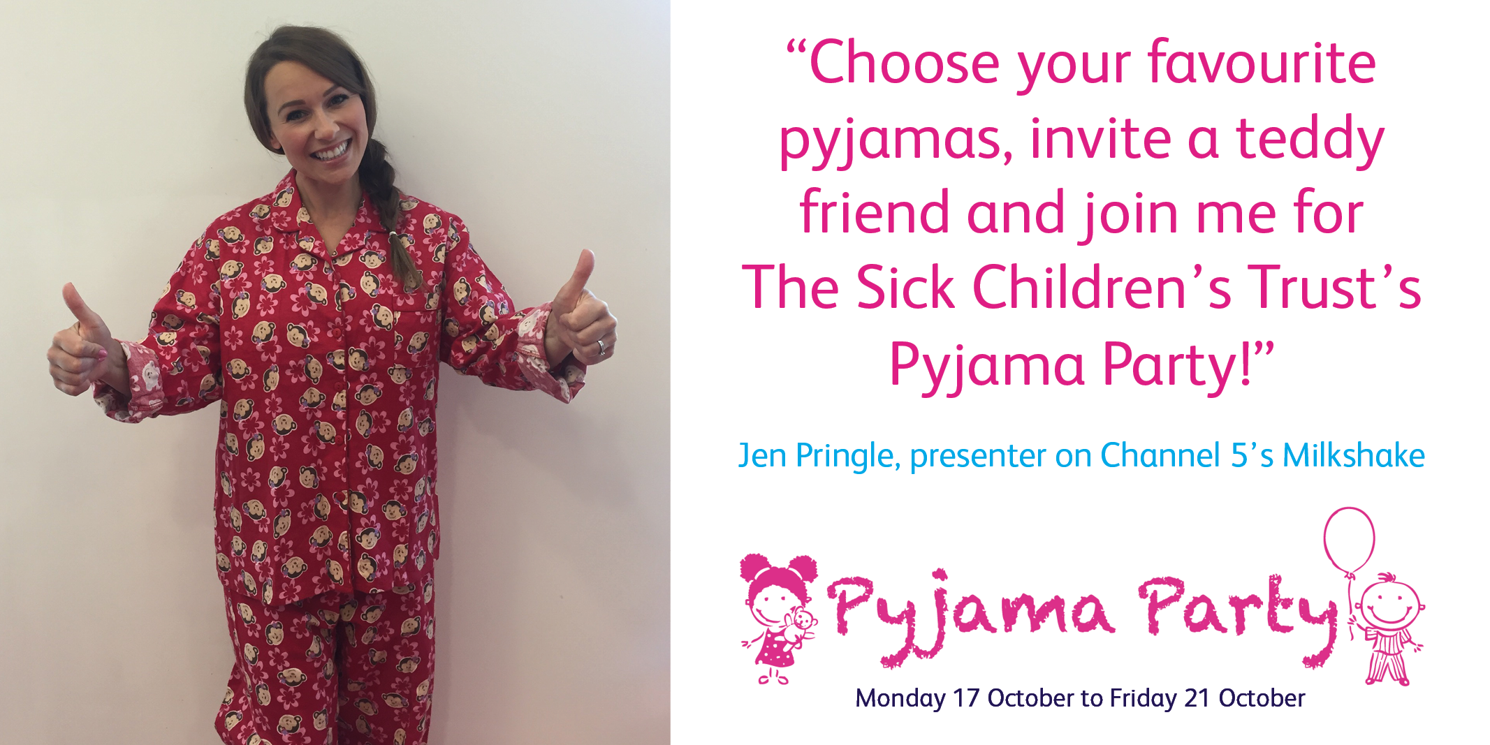 jen-pringle-pyjama-party