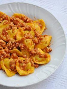 cappellacci-di-zucca-senza-glutine-5