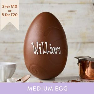 64082-milk-chocolate-easter-egg-lifestyle