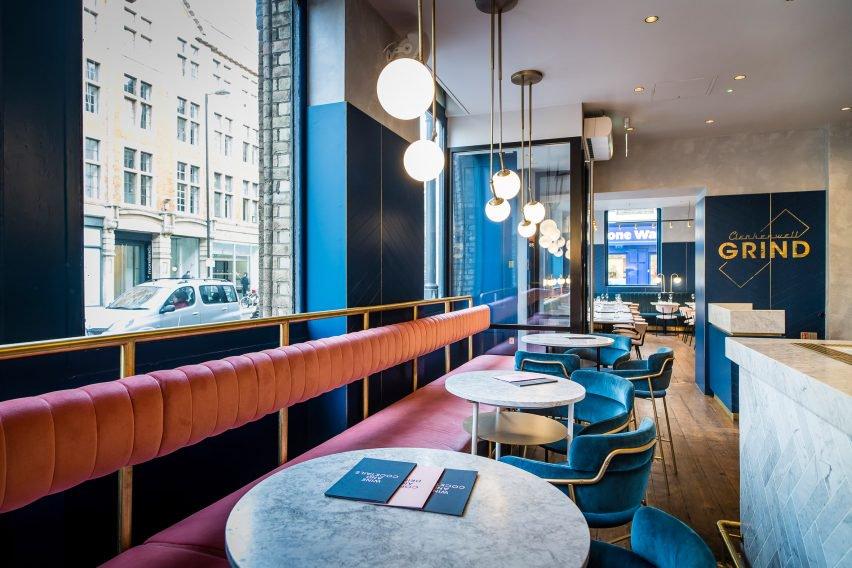 clerkenwell-grind-biasol-restaurants-bars-interiors-london-uk_dezeen_2364_col_5-852x568